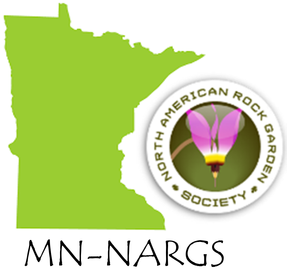 Minnesota Chapter North American Rock Garden Society