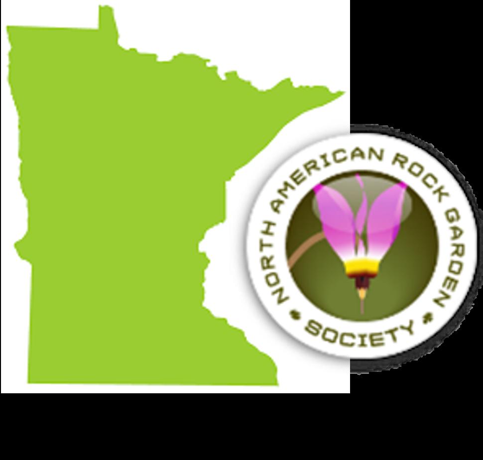 Minnesota Chapter North American Rock Garden Society